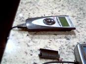 AUTO XRAY Diagnostic Tool/Equipment AX2500
